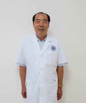 徐正田 门诊医师